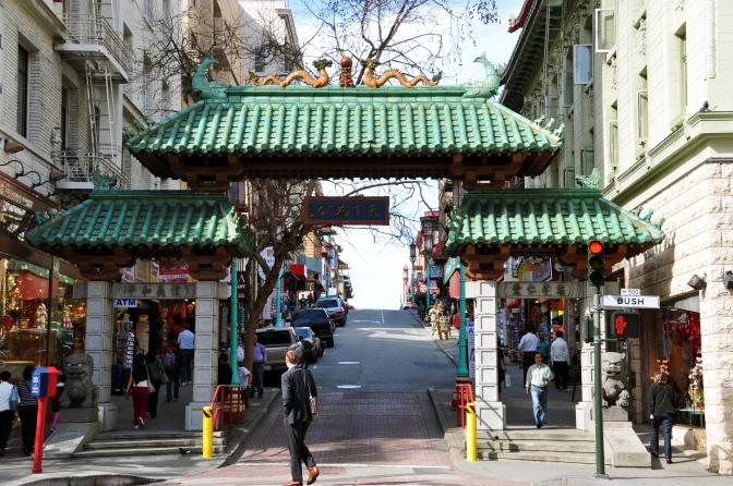 1_chinatown_san_francisco_arch_gateway.jpg