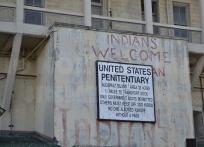 alcatraz_03