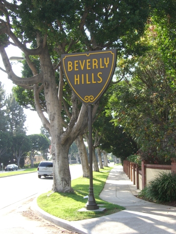 Beverly_Hills-Los_Angeles-California4388