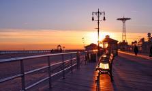 Coney_Island-1600x960
