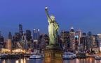 NEW YORK ESSENZIALE