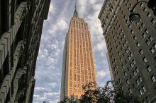 empire_state_building.0