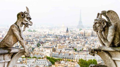 paris-gargoyles-1500x850