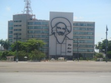 plaza revolucion2