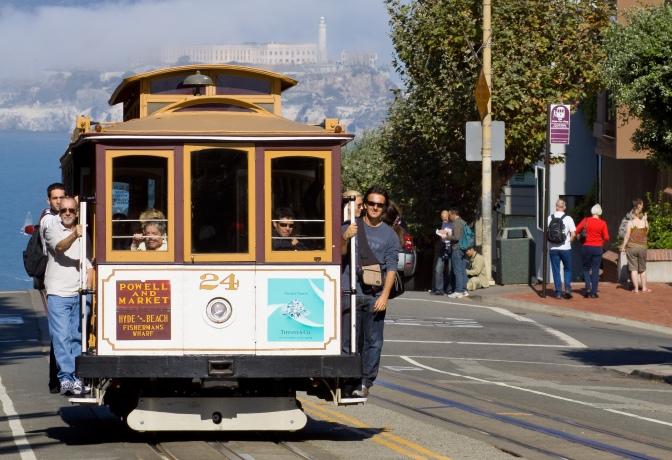San_Francisco_Cable_Car_MC.jpg