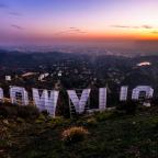 SCOPRIRE (E AMARE) LOS ANGELES