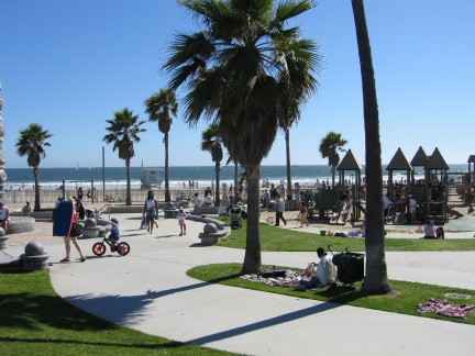 Venice-Beach-los-angeles-1106493_1920_1440
