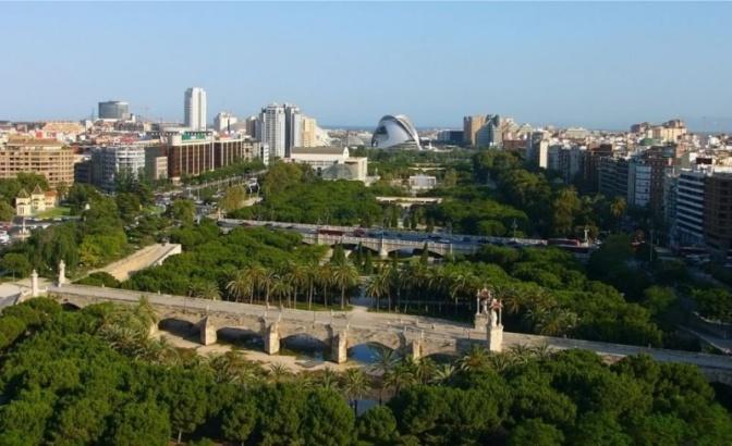 giardini del turia.jpg