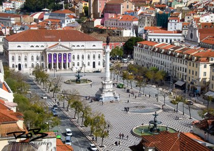 lisbon-049-by-robert-revill