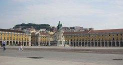 Praça_do_Comércio,_Lisboa